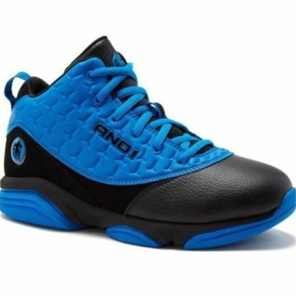 Youth Boys Bankster Athletic Shoe